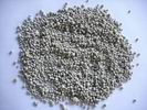 Granular Zeolite