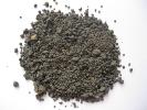 Volcanic Powder